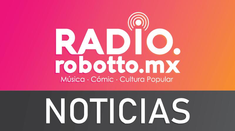 Radio Robotto Noticias
