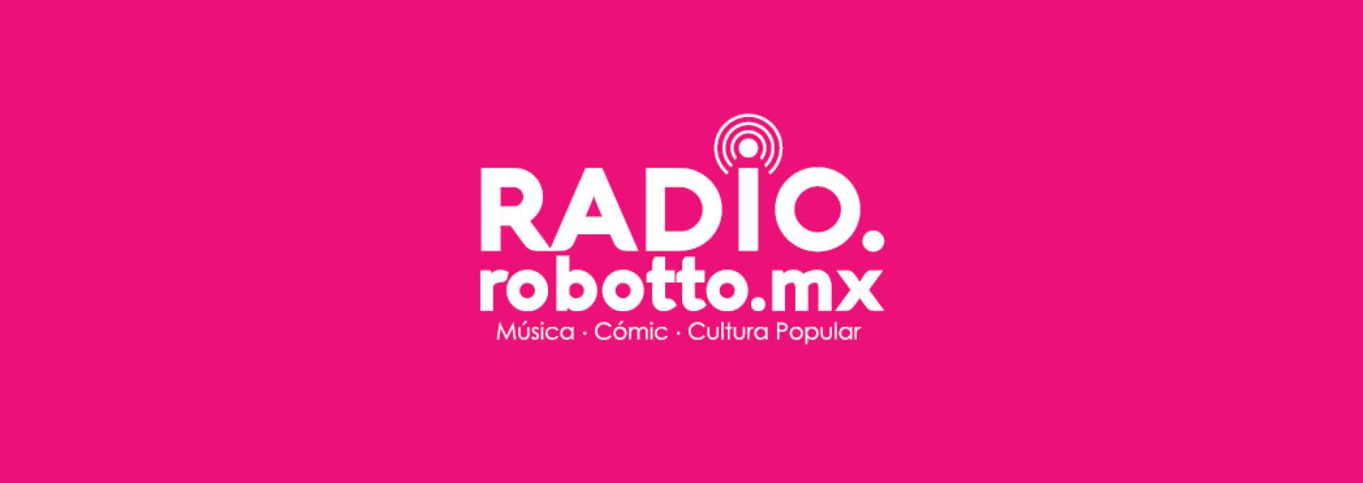 Radio Robotto
